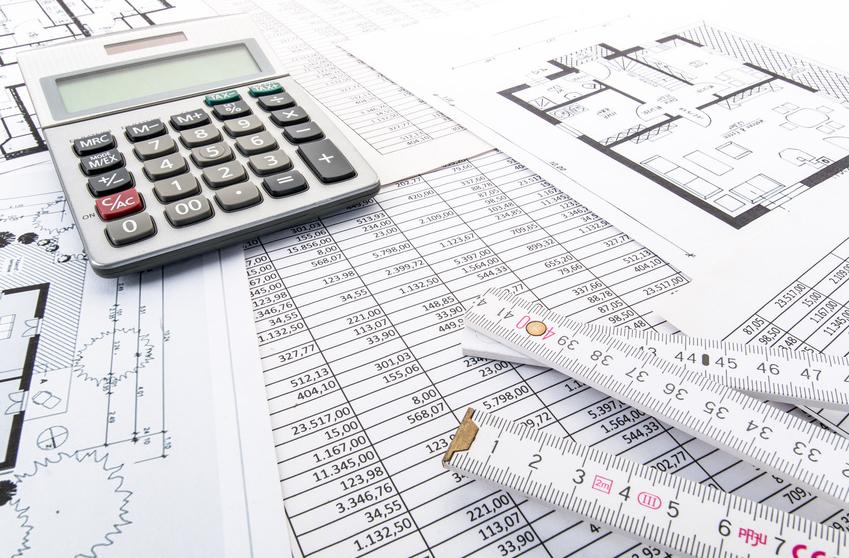 L estimation d un bien immobilier la cl d une vente for Estimation prix maison