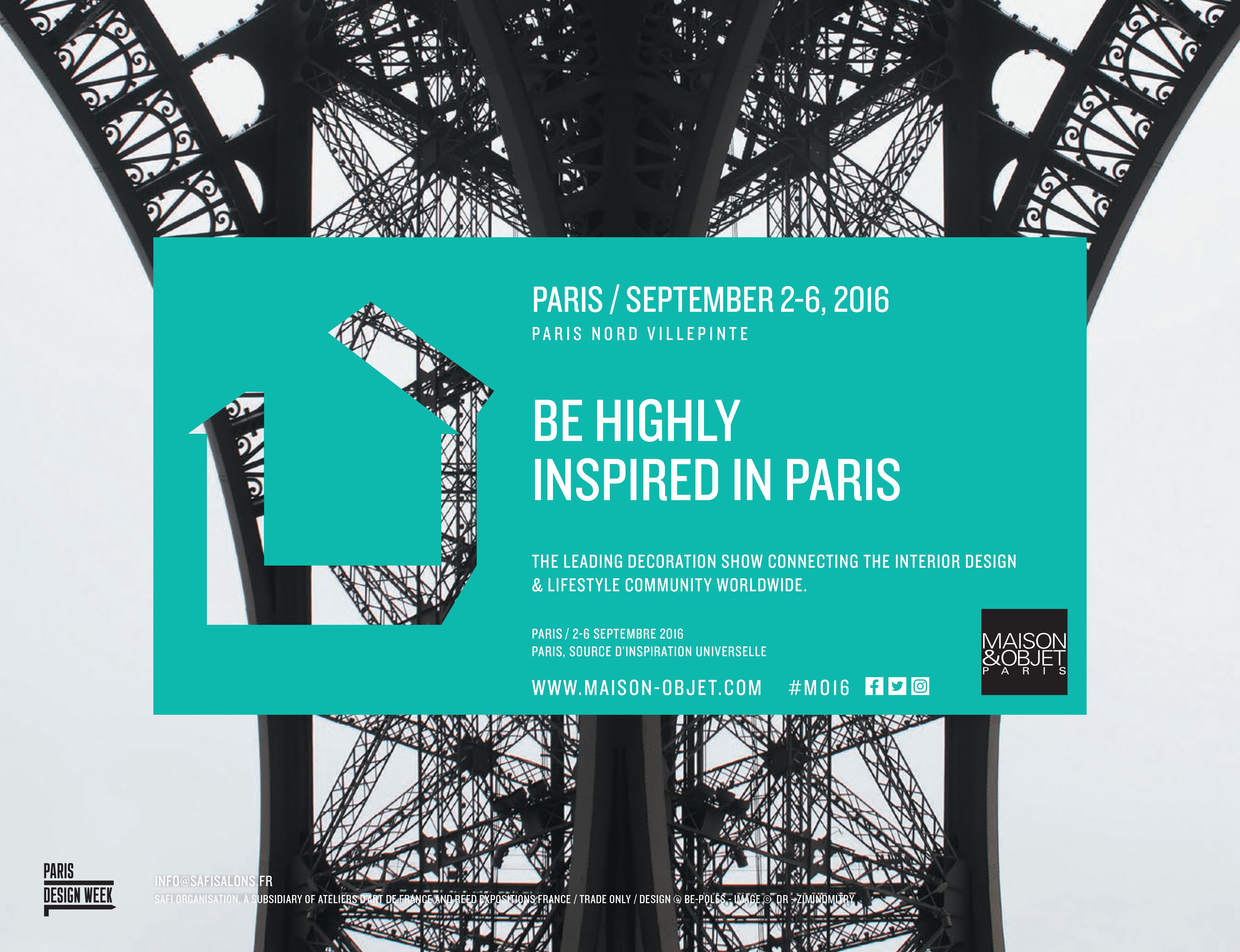 CAMPAGNE-PARIS-S2016_declinaison005