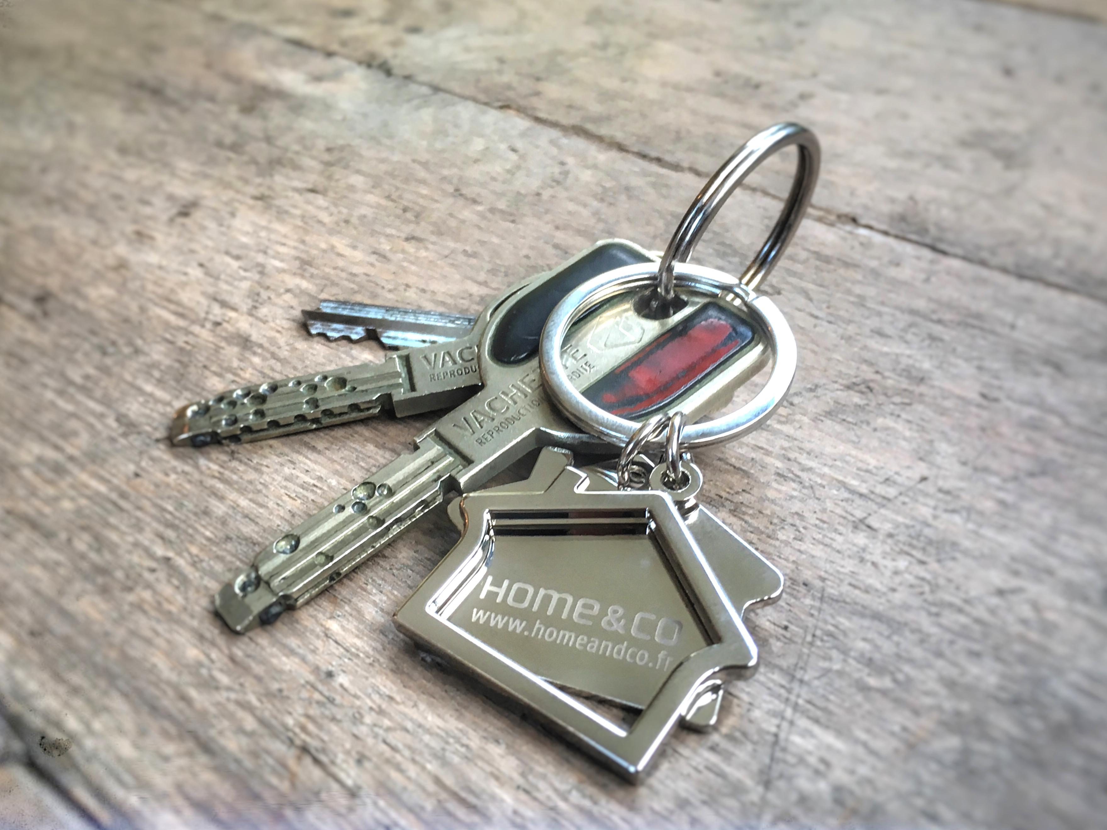 maison,appartement, loft, Colombes, Asnieres, Courbevoie