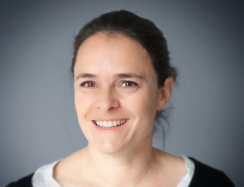 Caroline Langellier Immobilier Maison appartement Asnieres