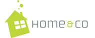 logo_homeandcomedium