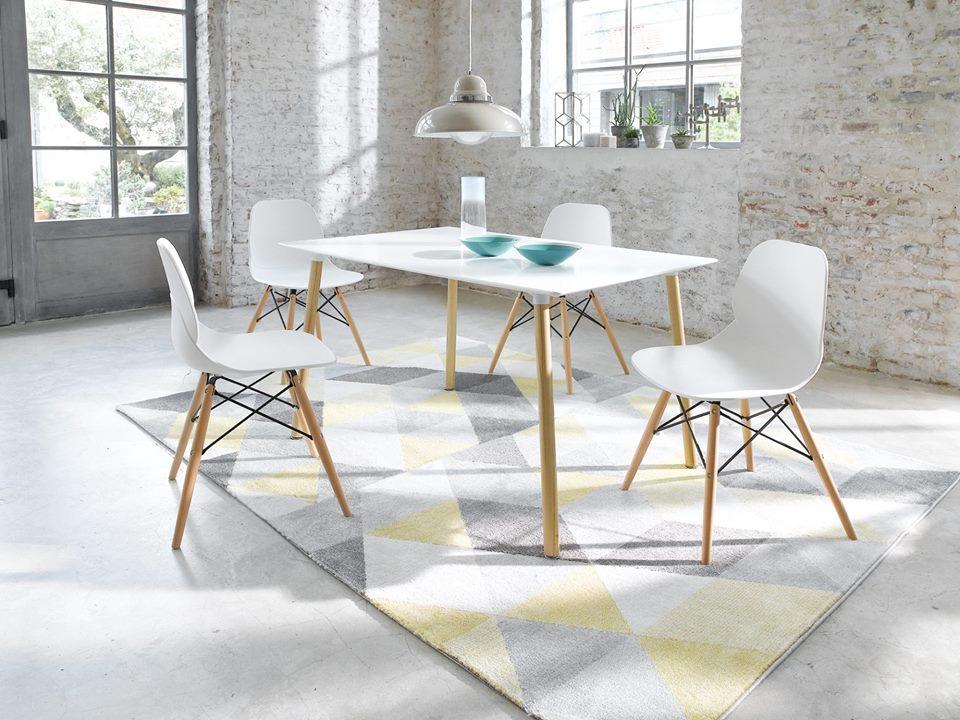les tendances d co 2016 home and co. Black Bedroom Furniture Sets. Home Design Ideas