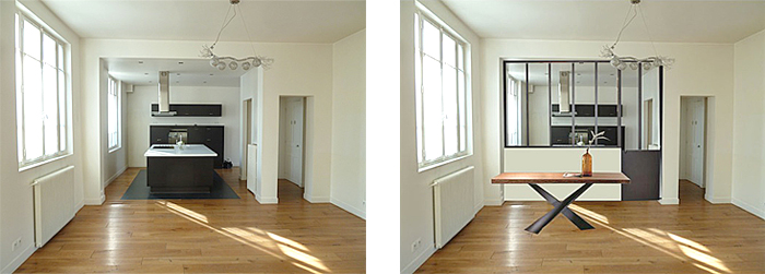 Home-Staging-Amenagement-valorisation-depersonnalisation