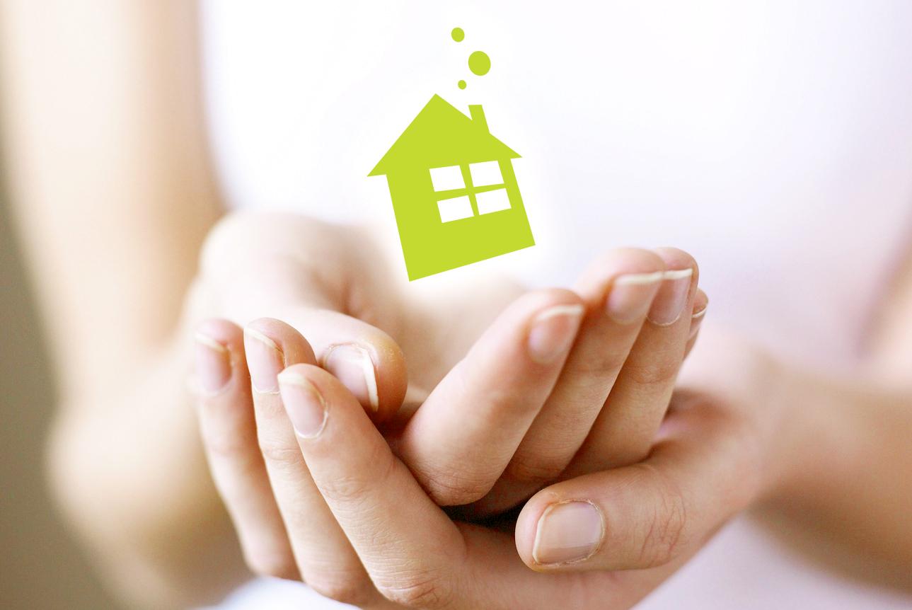 Estimation vente transaction achat immobilier Colombes Asnieres Courbevoie La Garenne-Colombes Bois-Colombes
