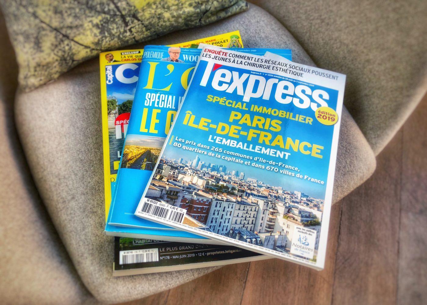 immobilier achat vente transaction estimation Colombes Asnieres Courbevoie Bois-Colombes La Garenne