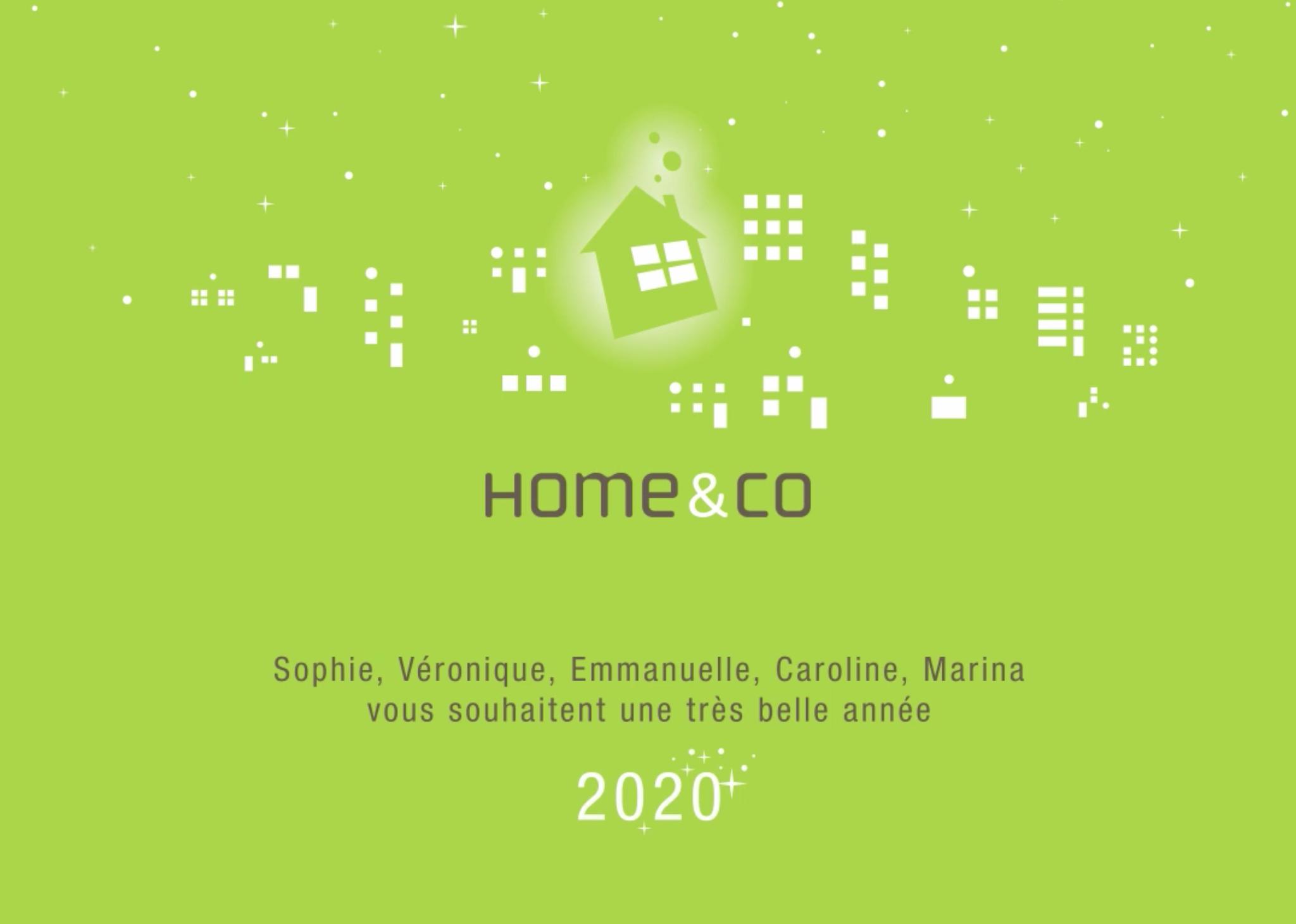achat vente transaction estimation Colombes Asnieres Courbevoie Bois-Colombes La Garenne